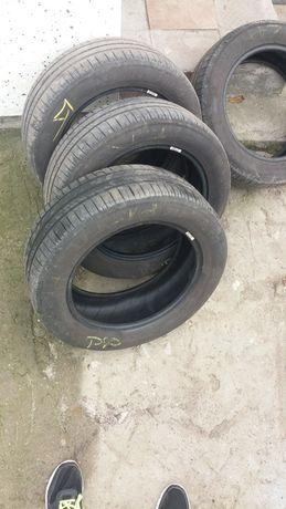 Opony Michelin 205/55 R16 Letnie