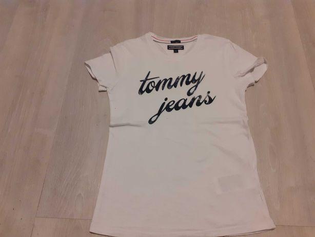 Tommy Hilfiger bluzka 122