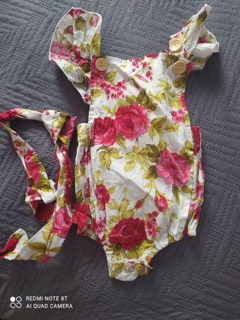 Sprzedam śliczne sukieneczki