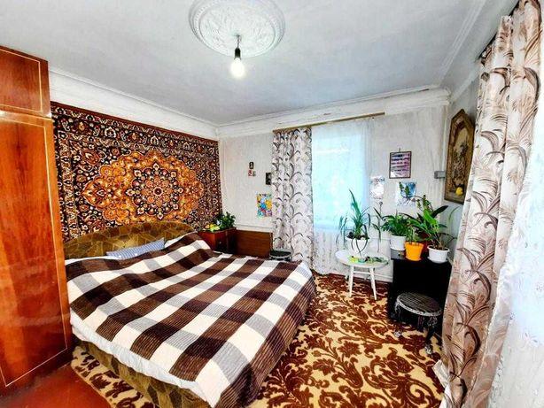 Продажа части домовладения 6-я Слободская Николаев