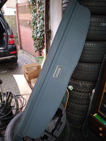 Roleta volkswagen passat