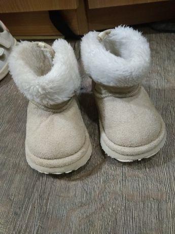 Угги сапоги ботинки
