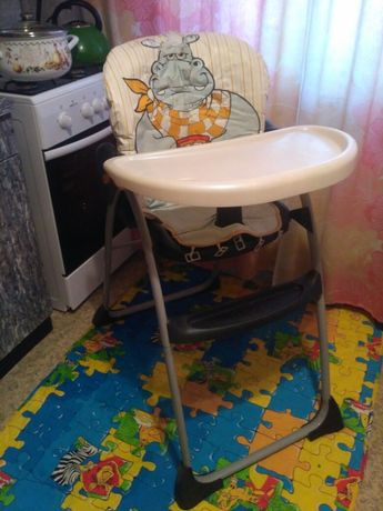 Стул стульчик для кормления