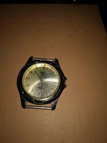 Часы времен советского союза