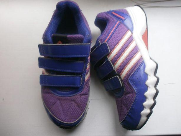Кроссовки адидас adidas Adidas