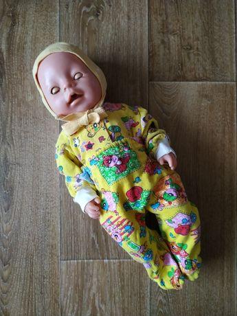 Комплект одежды для беби борн baby born
