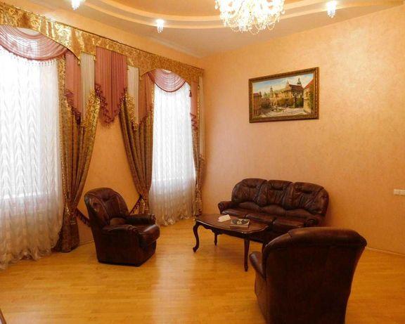 3 квартира, ремонт, Туган Барановського, Львів