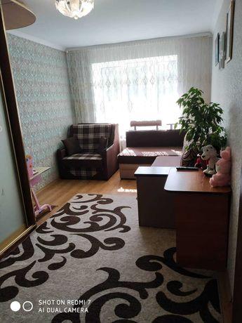 new 2 кімнати в гуртожитку, Південно Захід
