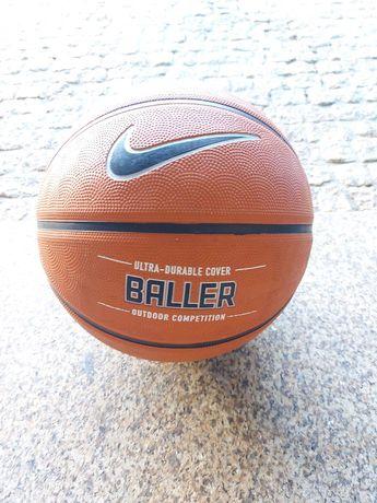 Bola de basket NIKE BALLER Nova
