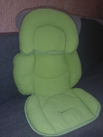 Podkładka na fotelik