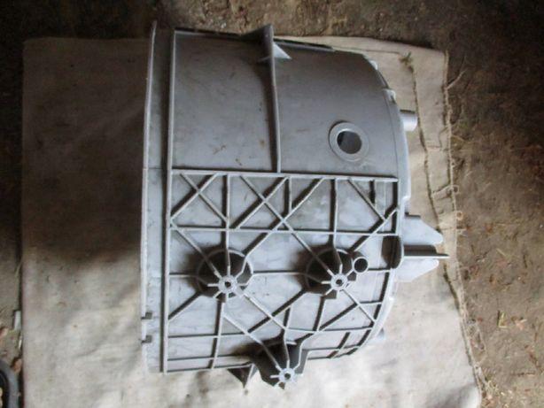 Бак стиральной машины BECO wmn 6510 n