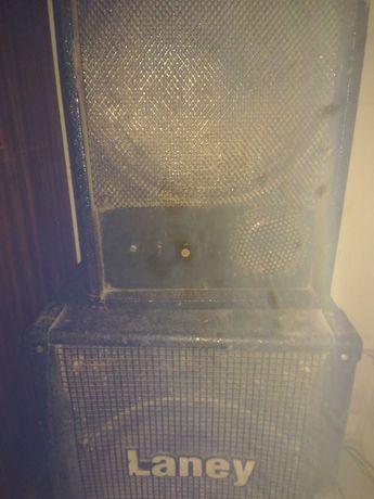 Aparlho XM6 Mixer amp