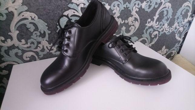 Туфли Wrangler 39 размер