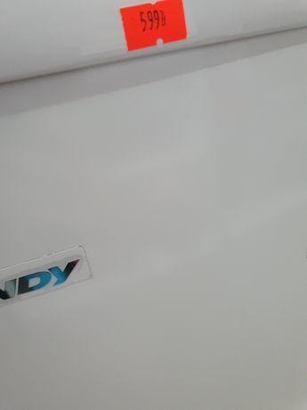 Lodówka mała CANDY 84L biała