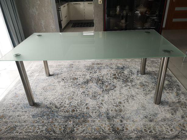 Stół szkalny 105/200