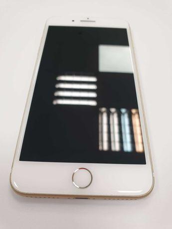Apple iPhone 7+ Plus  32 GB Gold