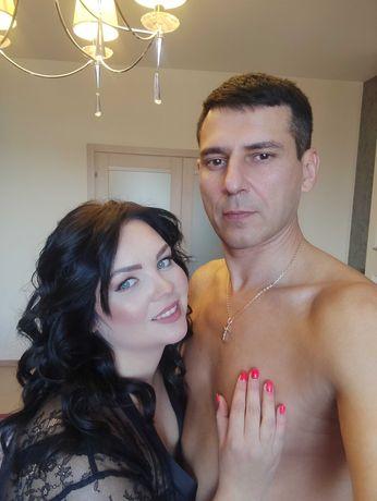 Оболонь. Профессиональный массаж для пар, женщин и мужчин.