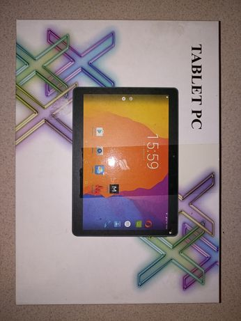 Планшет Tablet PC