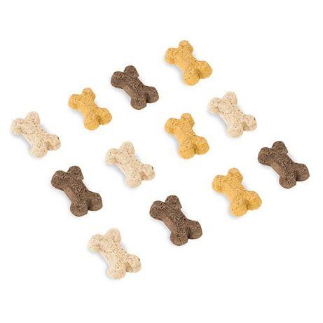Biscoitos para cães caseiros e saudaveis
