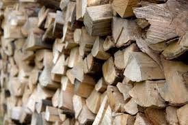 Drewno sezonowane , kominkowe liściaste !