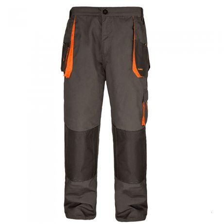 Ubranie robocze spodnie do pasa CLASSIC - NOWE