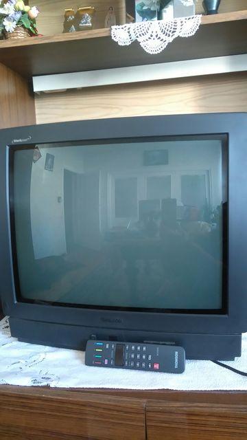 Telewizor Thomson 21 cali