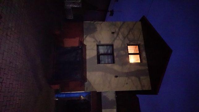 Noclegi -niezależny budynek, kwatery pracownicze