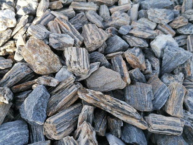 Kora kamienna 11-32 big bag średnia płukana