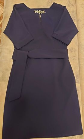 Платье женское 36-38