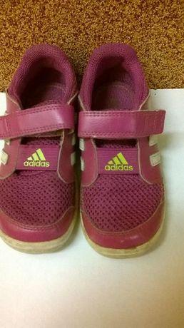 Buty Adidas Ortholite
