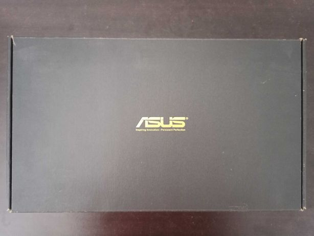 Placa gráfica Asus Turbo GeForce GTX 1080 8GB