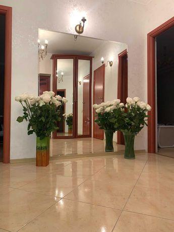 GКвартира в Аркадии с мебелью и техникой 2 ком. +кухня-гостиная