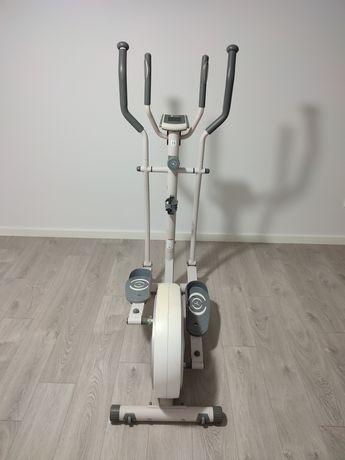 Bicicleta elíptica