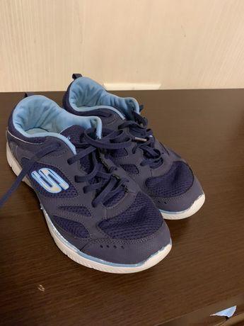 Skechers кросівки