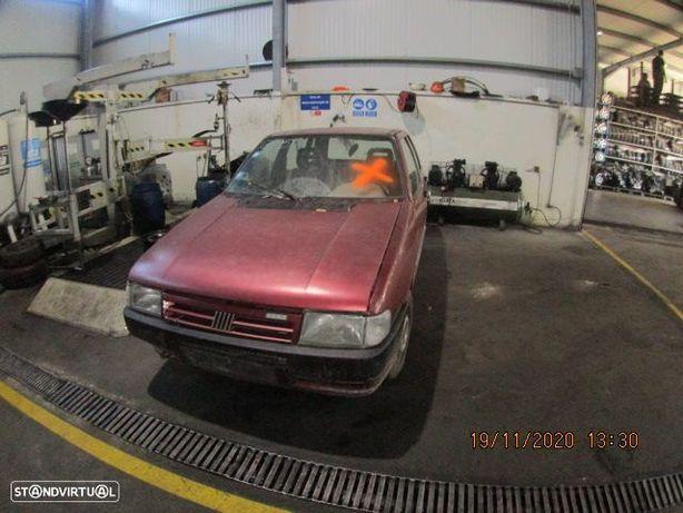 Carros MOT: 160A3000 FIAT / UNO / 01/1991 / 1.1 / 60cv /