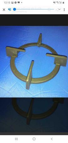 Ruszt żeliwny do kuchenki gazowej Samsung GN642HFGD
