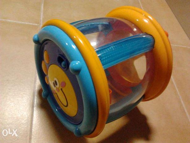 Brinquedo de Bebé Chicco