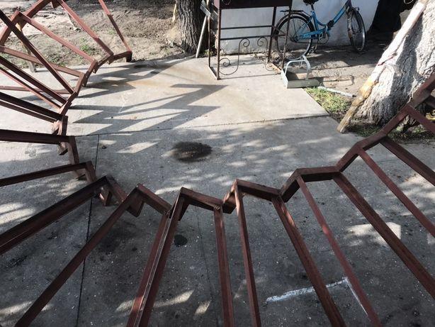 Винтовую винтовая лестница лестницу