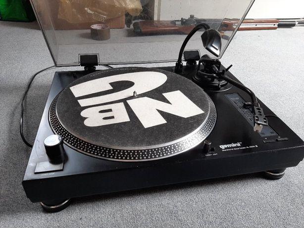 gramofon Gemini XL DD50-4
