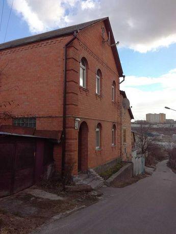 Сдается дом Подольский р-н Куреневка переулок Одоевского 6-Б