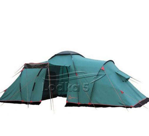 Палатка tramp 9 трамп