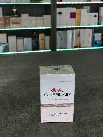 Guerlain Mon Florale edp 30ml