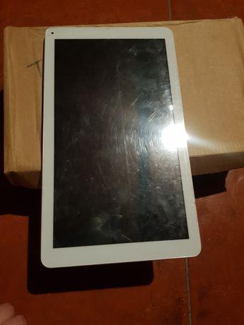 Tablet MpMan 16gb