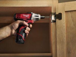 Складання, ремонт та розбирання корпусних меблів.