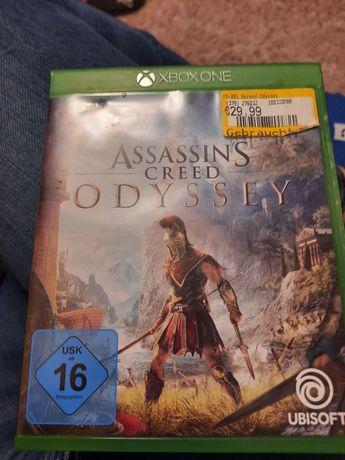 Gra Xbox One idealna