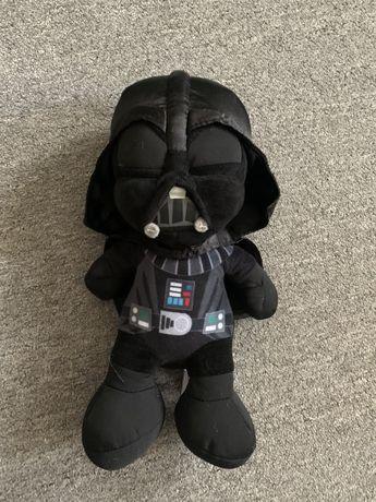 Maskotaka Lord Vader, Lord Wader Star Wars
