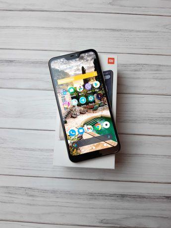 Смартфон Xiaomi Mi A2 Lite 3/32 в идеальном состоянии