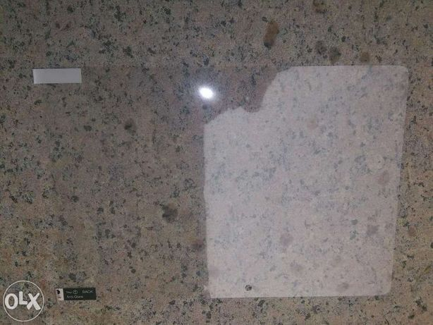 Película tablet asus transformer pad
