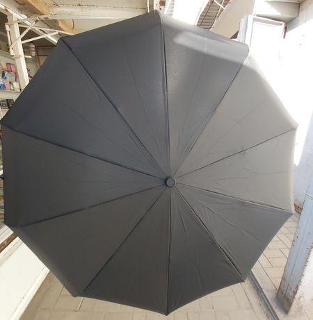 Зонт мужской автоматический