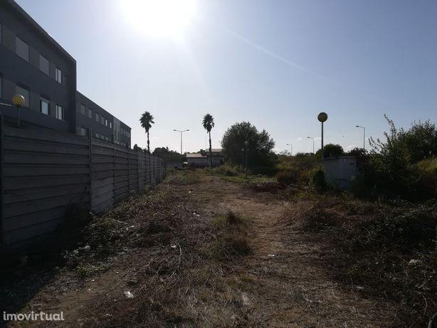 Terreno urbano, 514m2, Aguada De Cima
